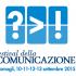 Camogli Festival della Comunicazione 2015 - 450x300