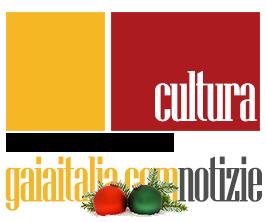 Gaiaitalia.com Cultura