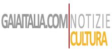 Gaiaitalia.com Notizie Cultura